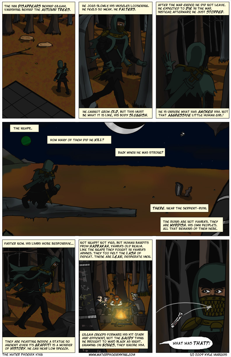 Volume 01 Page 15
