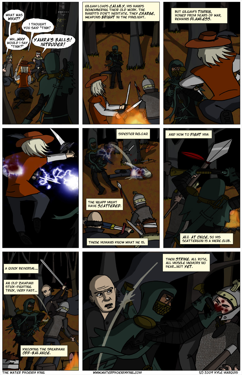 Volume 01 Page 16