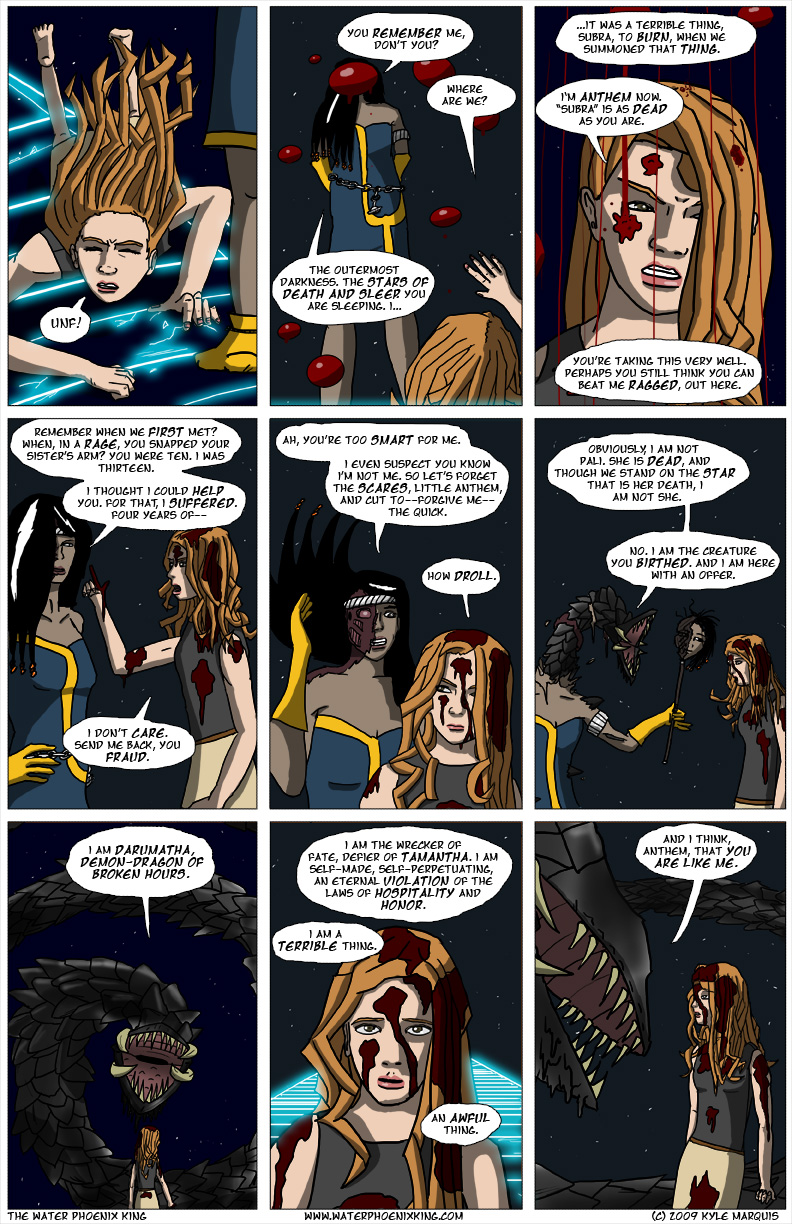 Volume 01 Page 20