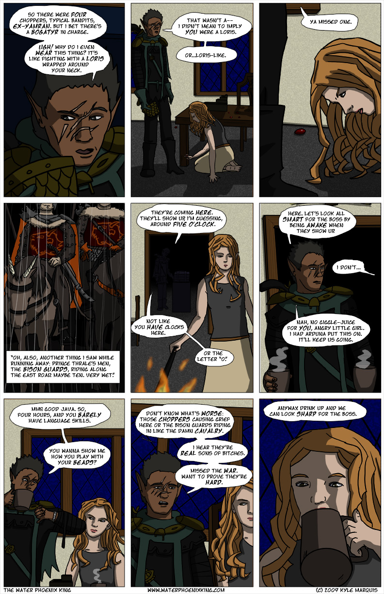 Volume 01 Page 23