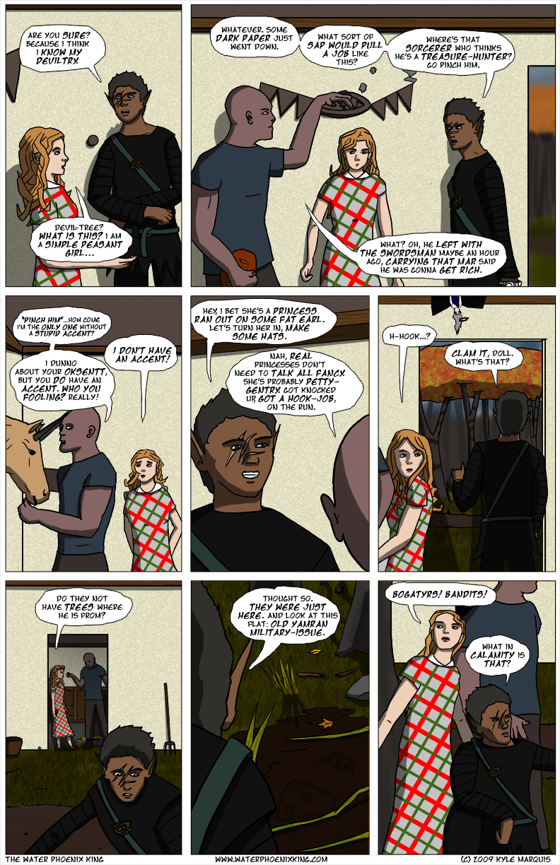 Volume 01 Page 35