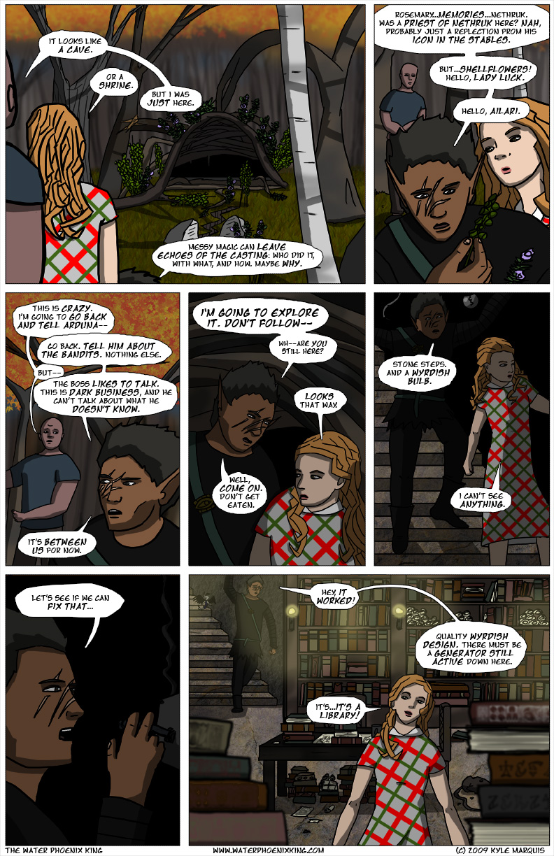 Volume 01 Page 36