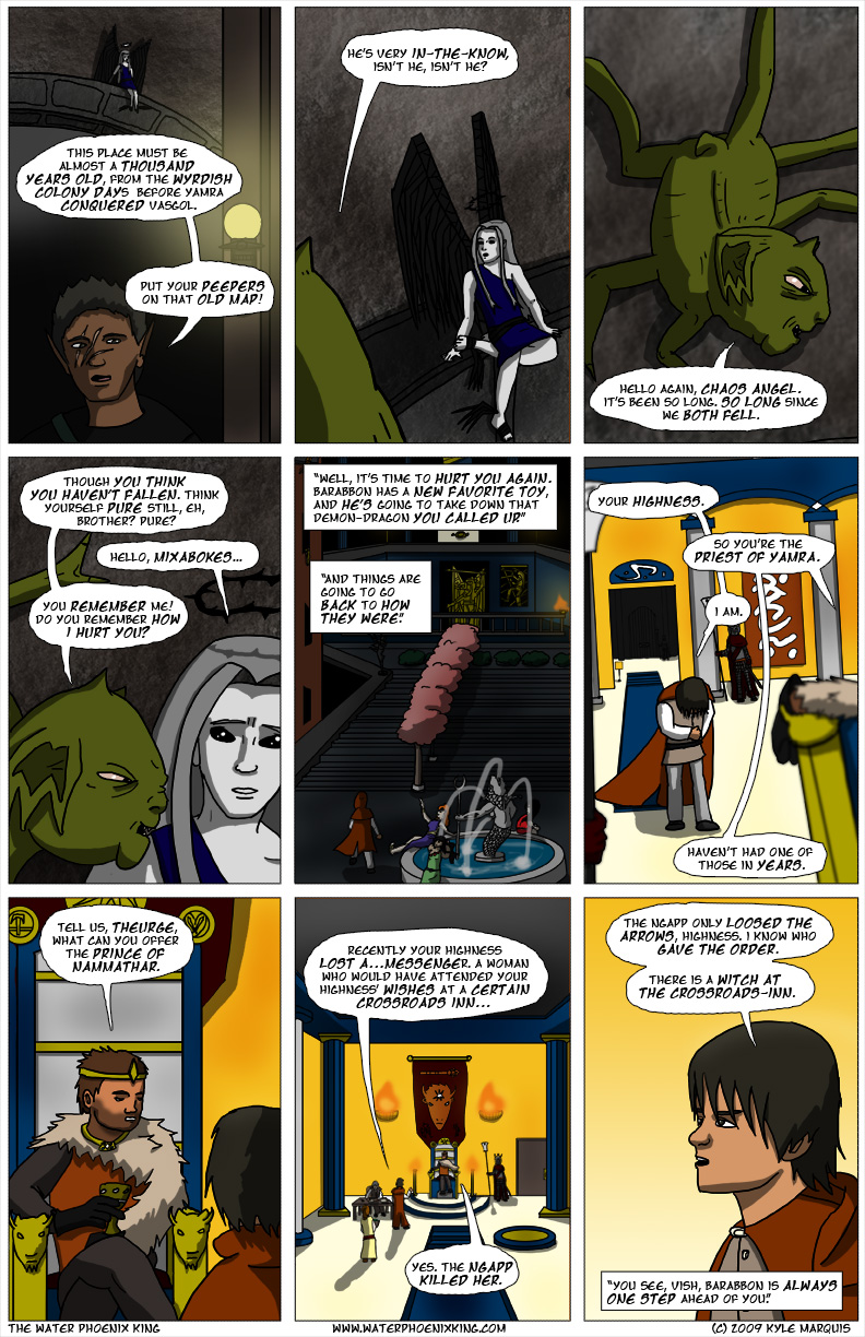 Volume 01 Page 37