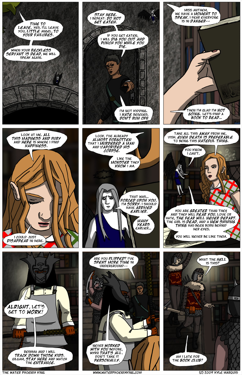 Volume 01 Page 39