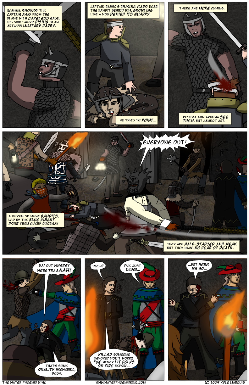 Volume 01 Page 42