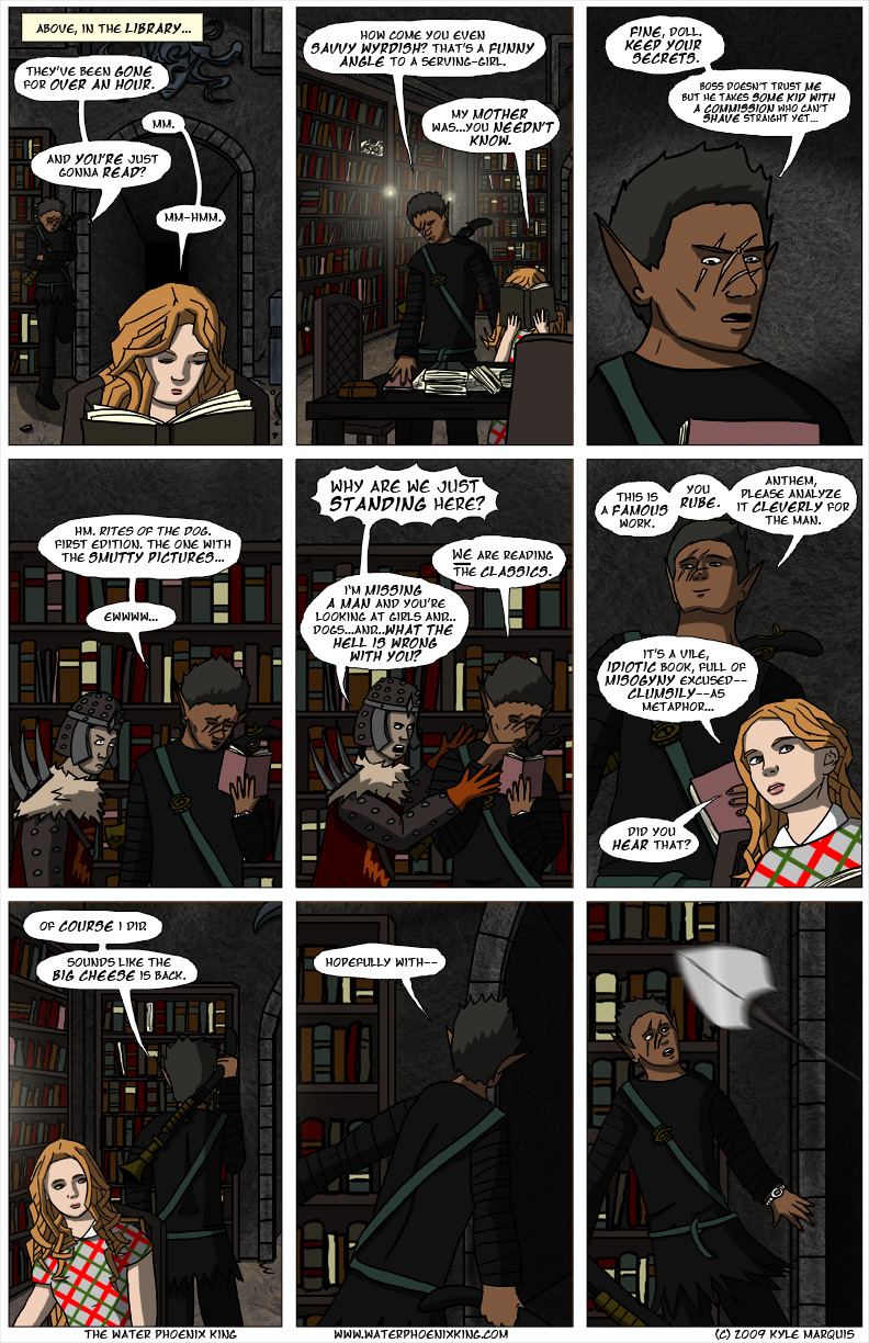 Volume 01 Page 44