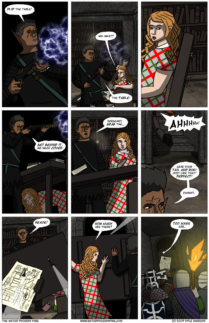 Volume 01 Page 45