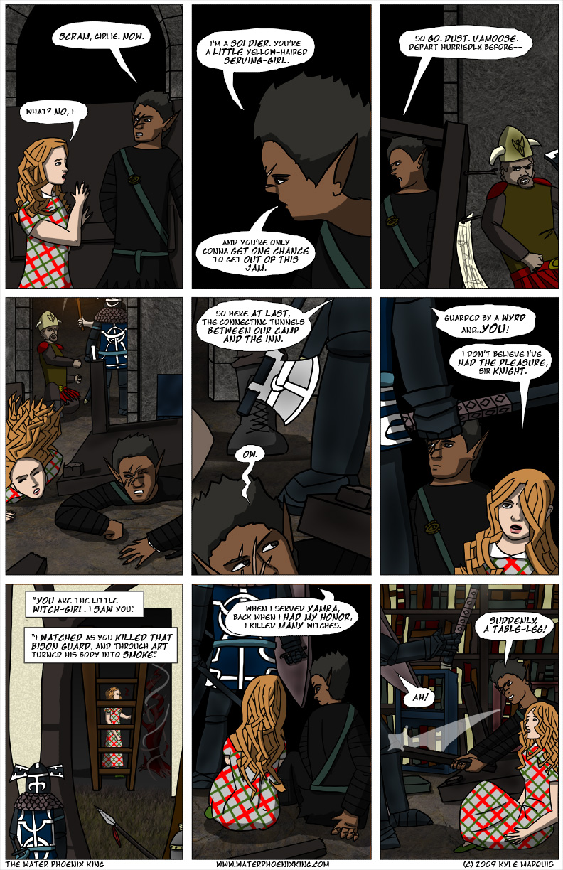 Volume 01 Page 46
