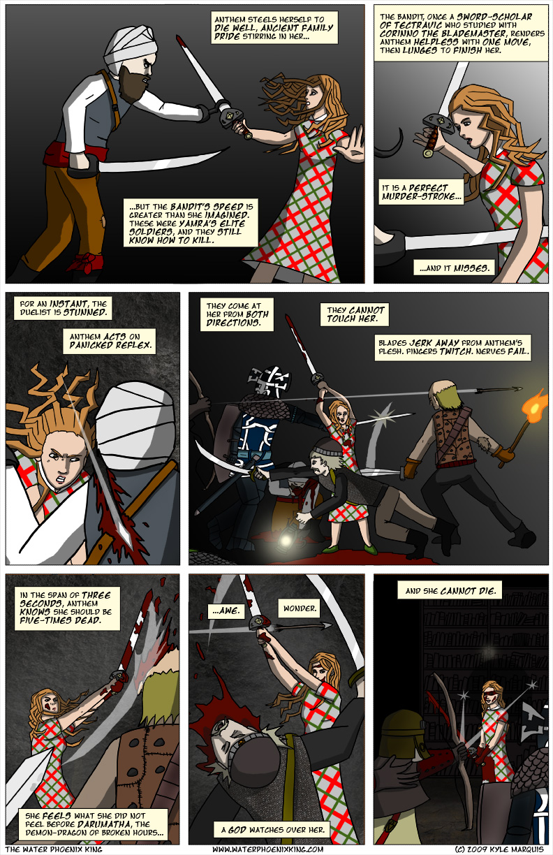 Volume 01 Page 49