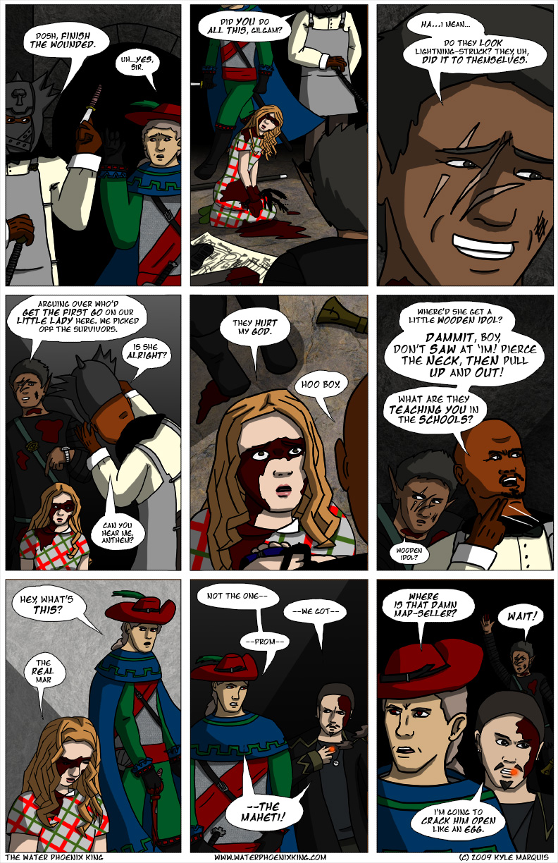 Volume 01 Page 52