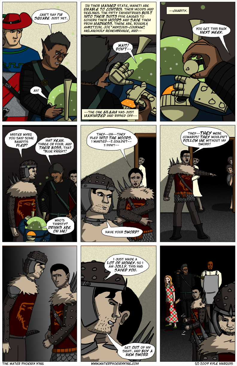 Volume 01 Page 55