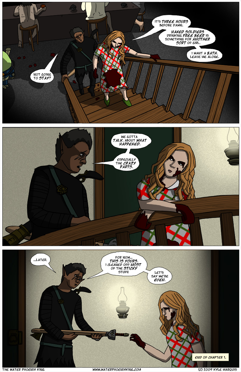 Volume 01 Page 56