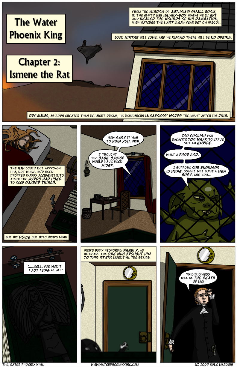 Volume 02 Page 01