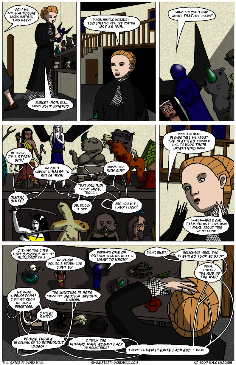 Volume 02 Page 05