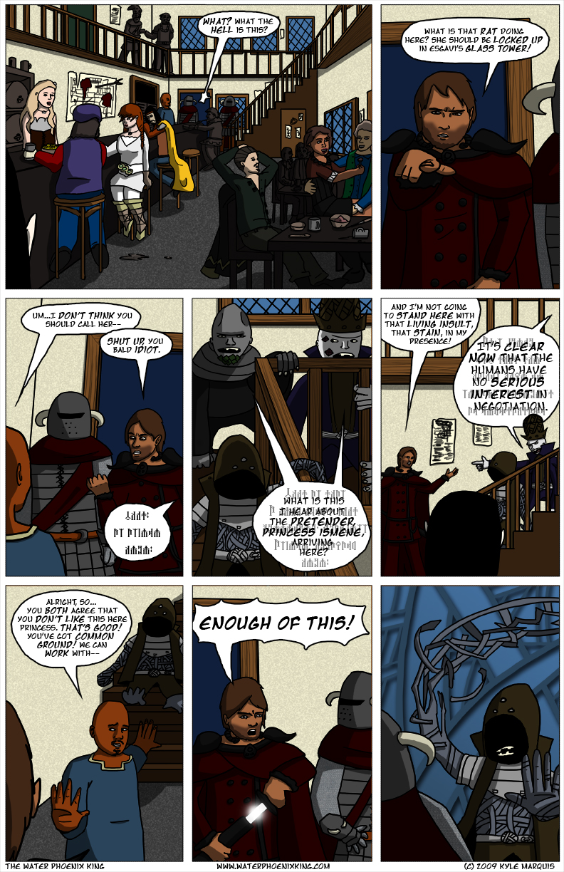 Volume 02 Page 13