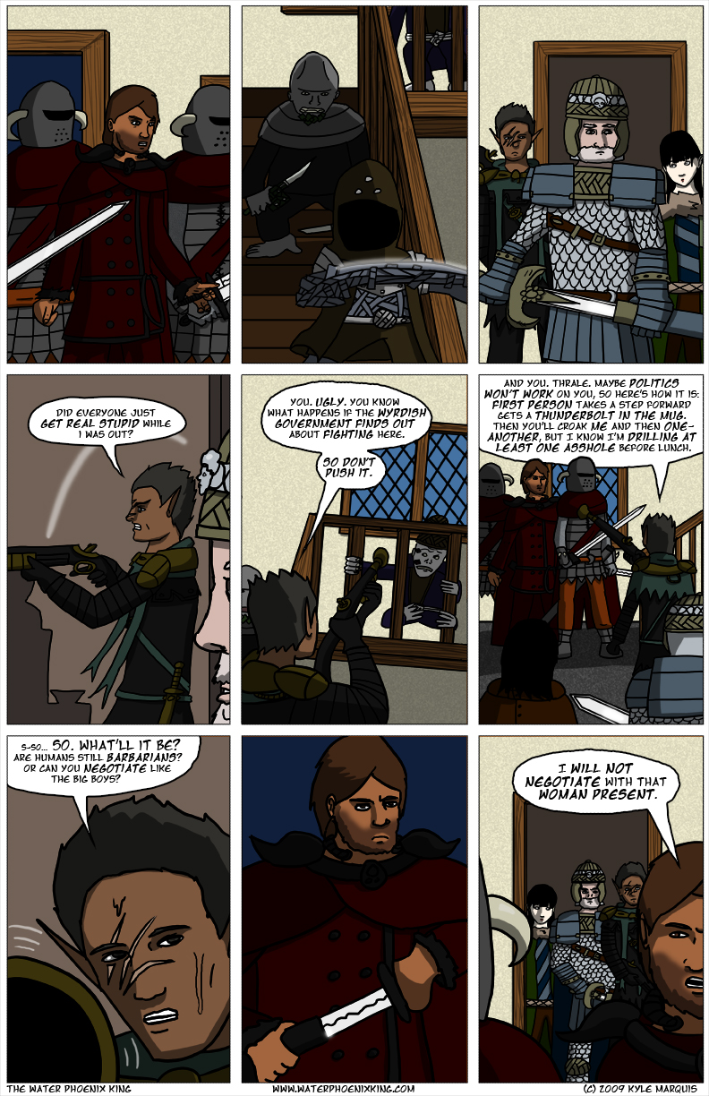 Volume 02 Page 14