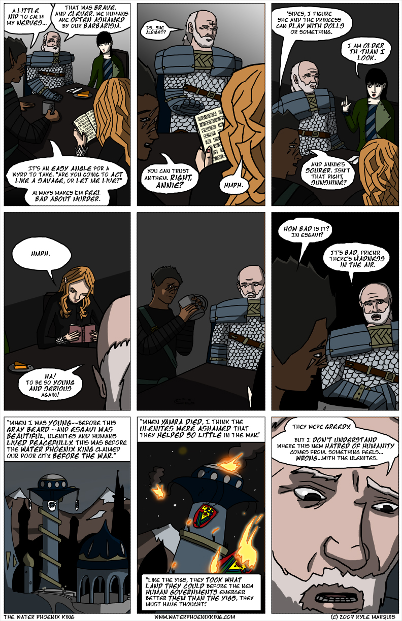 Volume 02 Page 15