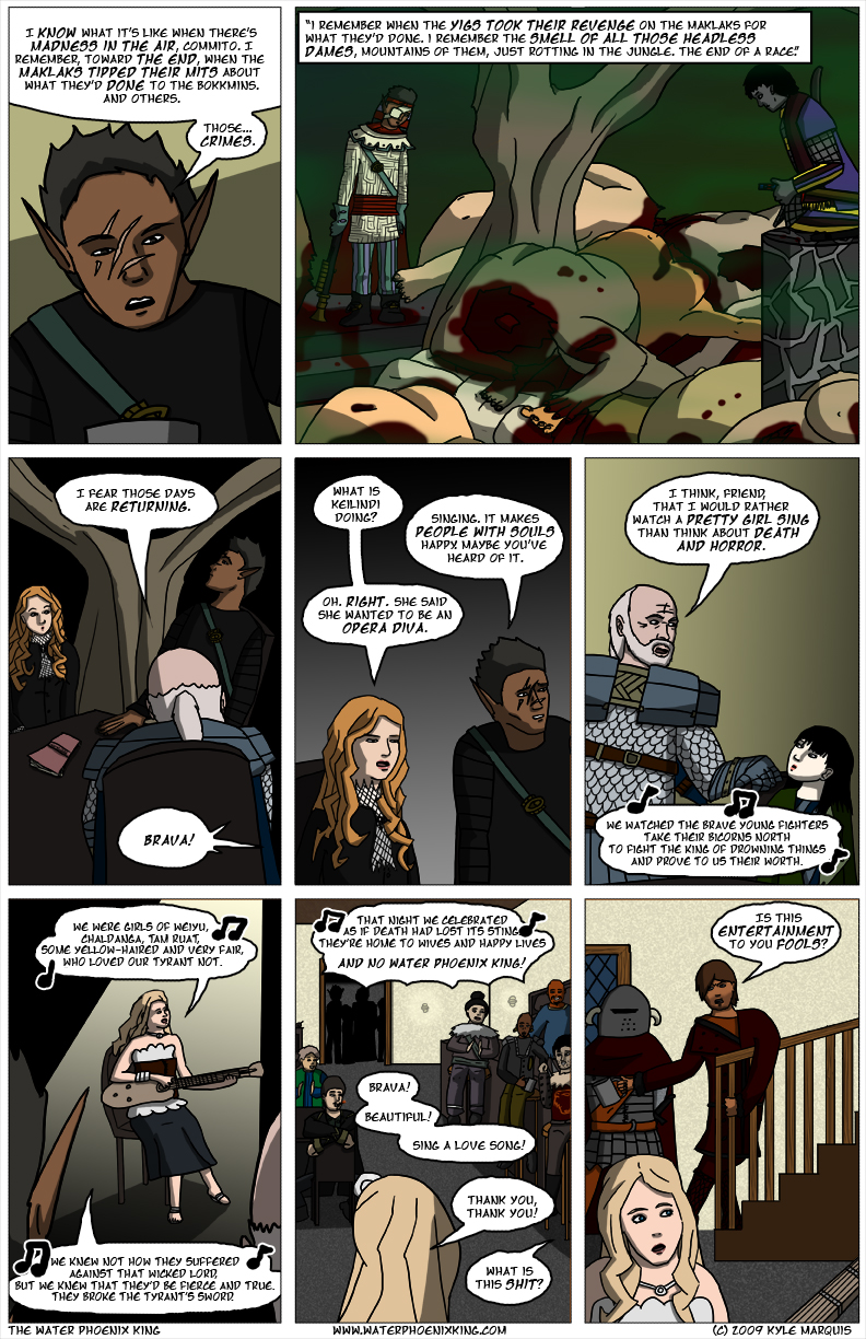 Volume 02 Page 16