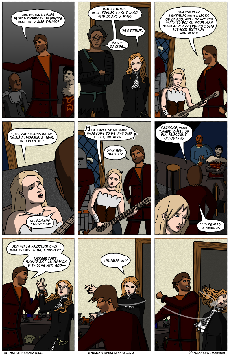 Volume 02 Page 17