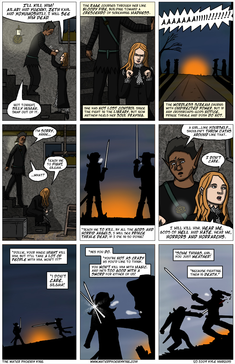 Volume 02 Page 19