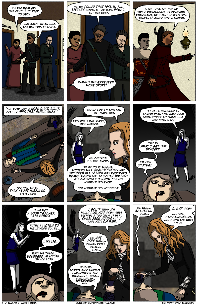 Volume 02 Page 21