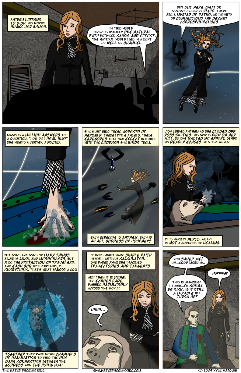 Volume 02 Page 25