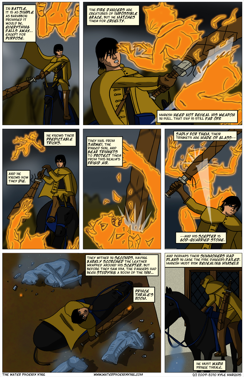 Volume 02 Page 27