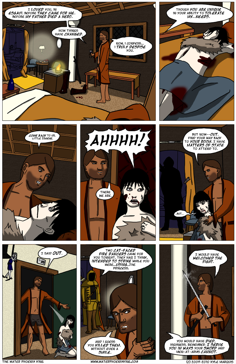 Volume 02 Page 28