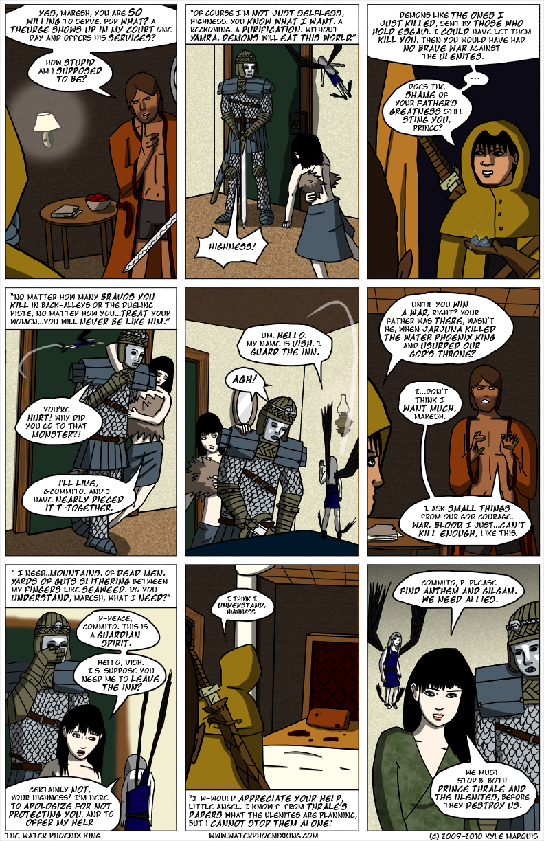 Volume 02 Page 29