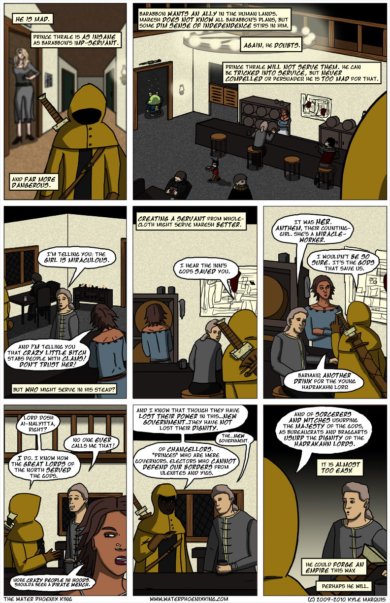 Volume 02 Page 31
