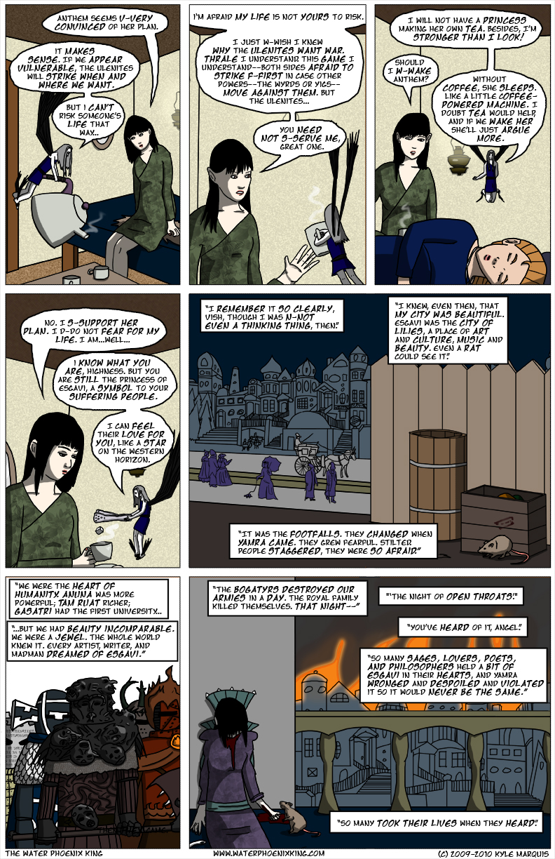 Volume 02 Page 32