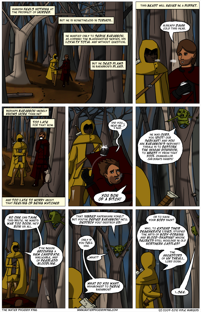Volume 02 Page 36