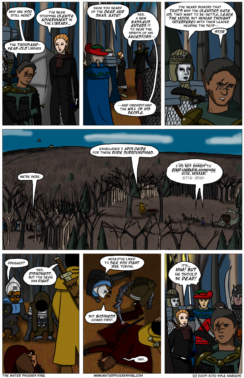 Volume 02 Page 38