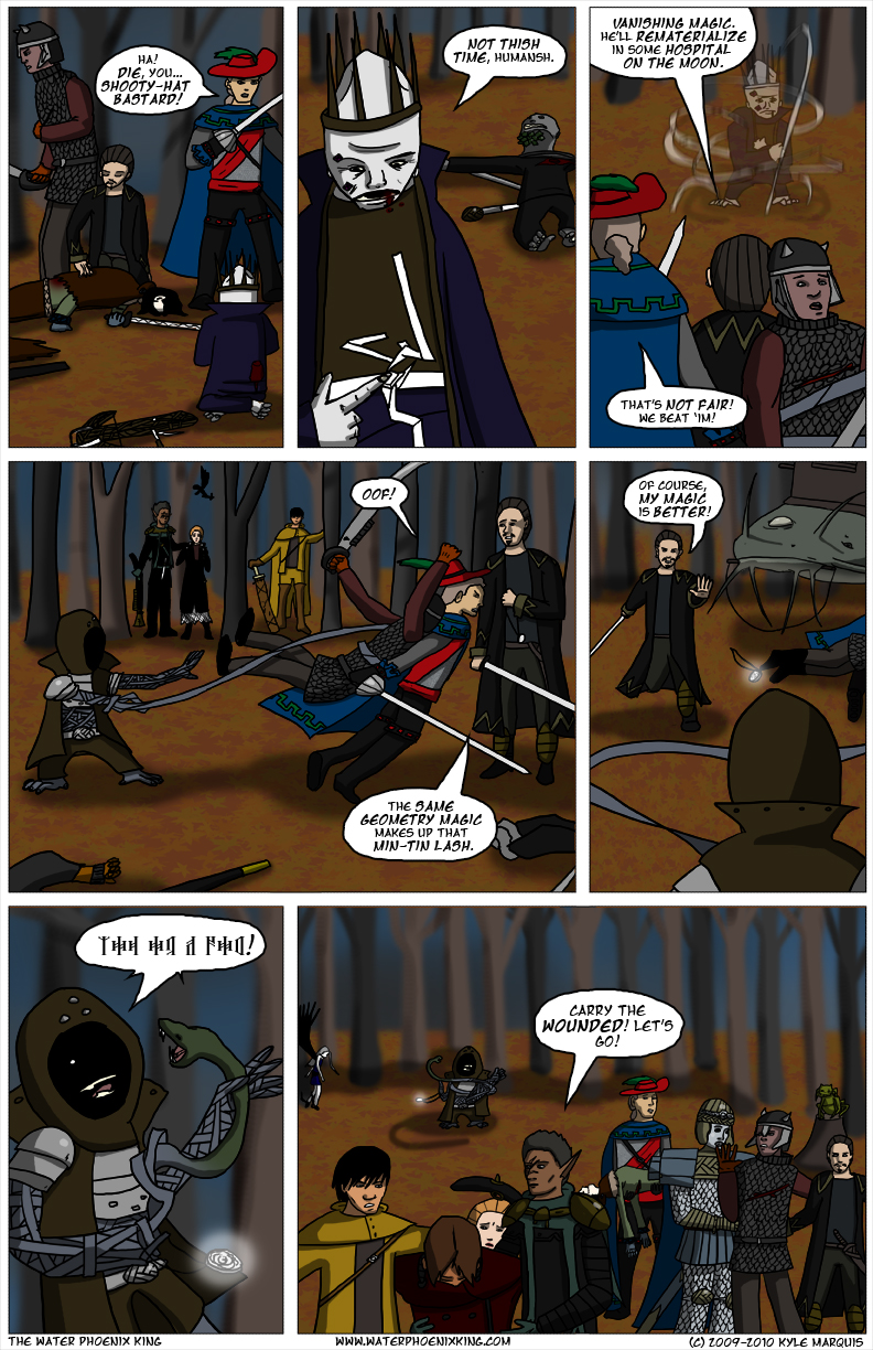 Volume 02 Page 41