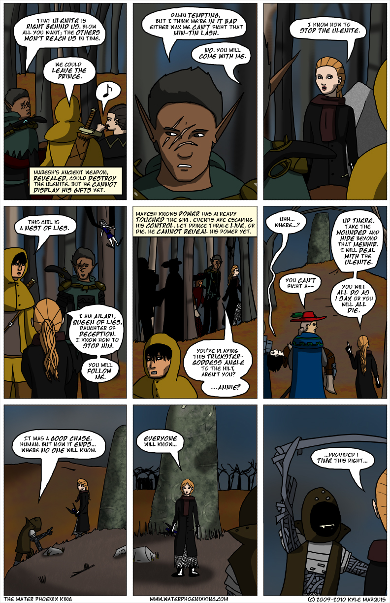 Volume 02 Page 42