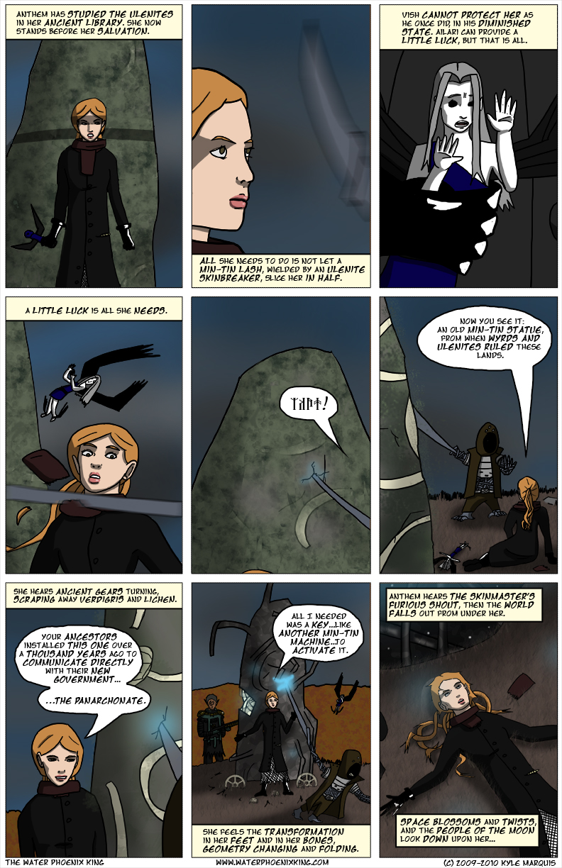 Volume 02 Page 43