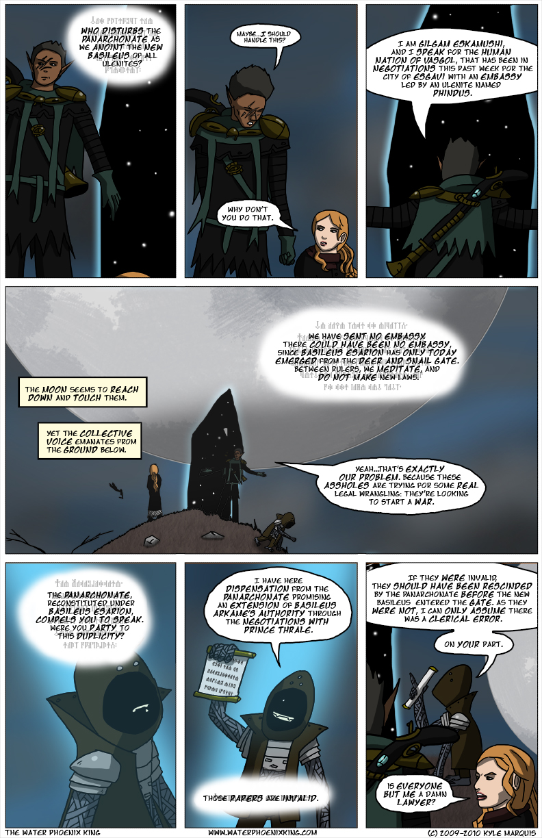 Volume 02 Page 44