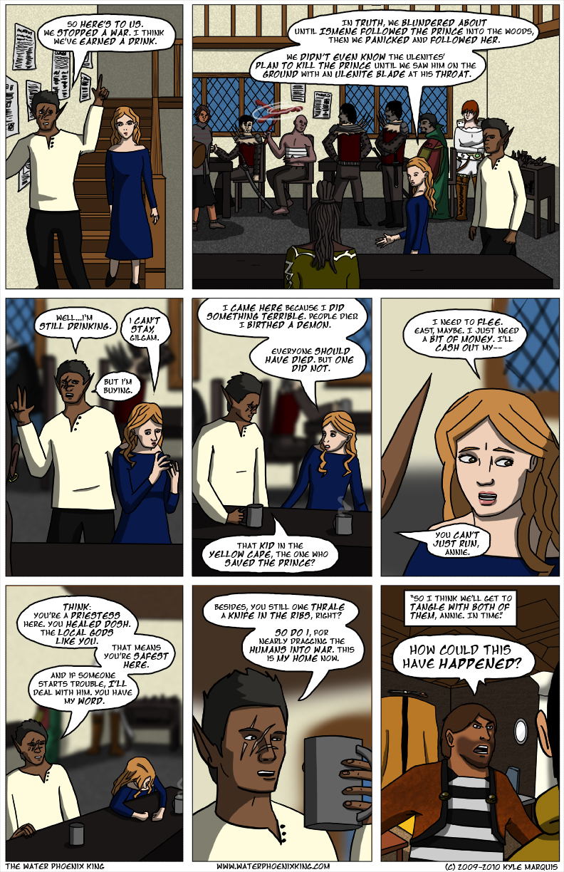 Volume 02 Page 46