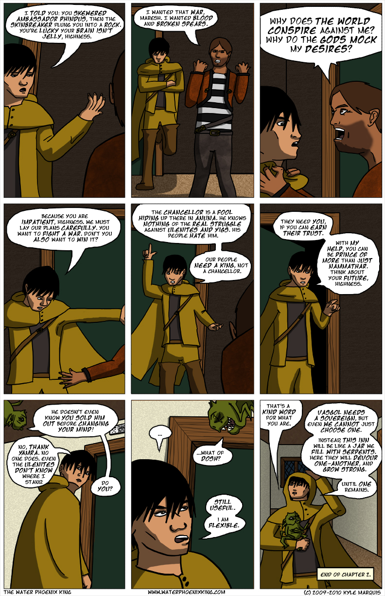 Volume 02 Page 47