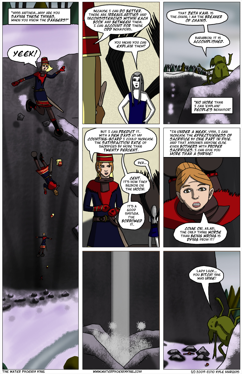 Volume 03 Page 03