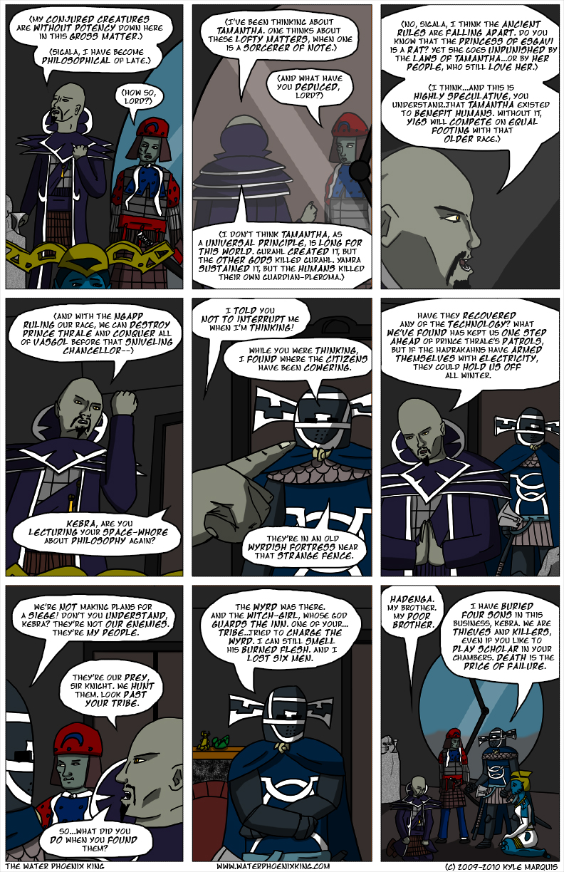 Volume 03 Page 12