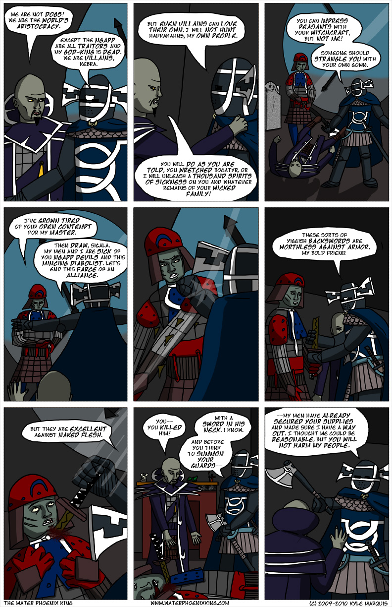 Volume 03 Page 13