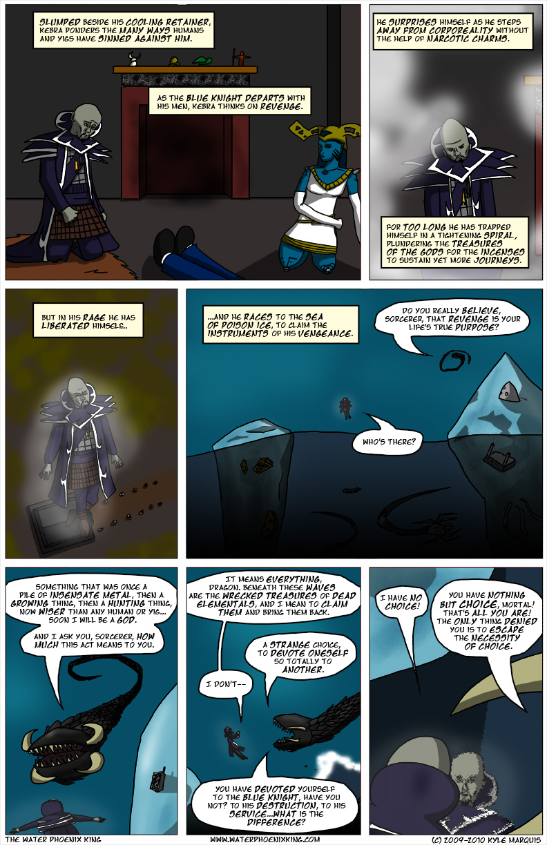 Volume 03 Page 14