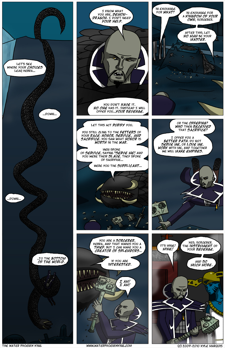 Volume 03 Page 15