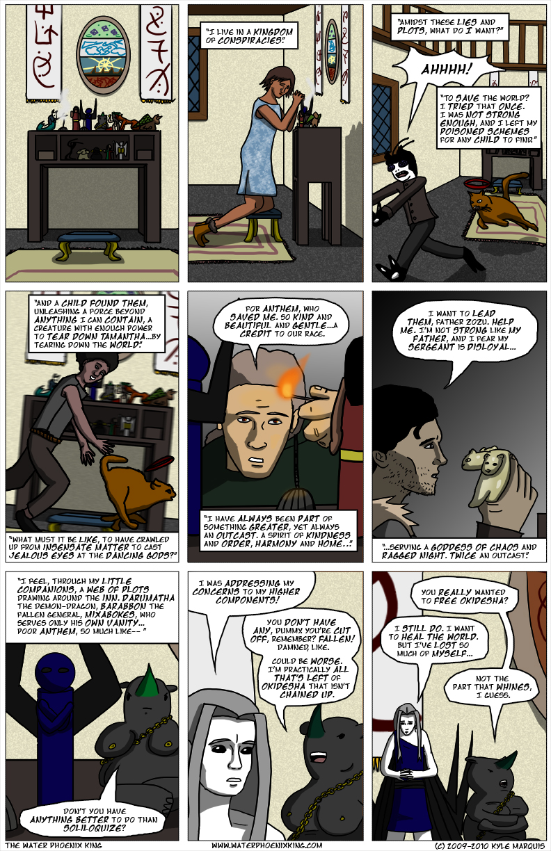 Volume 03 Page 16