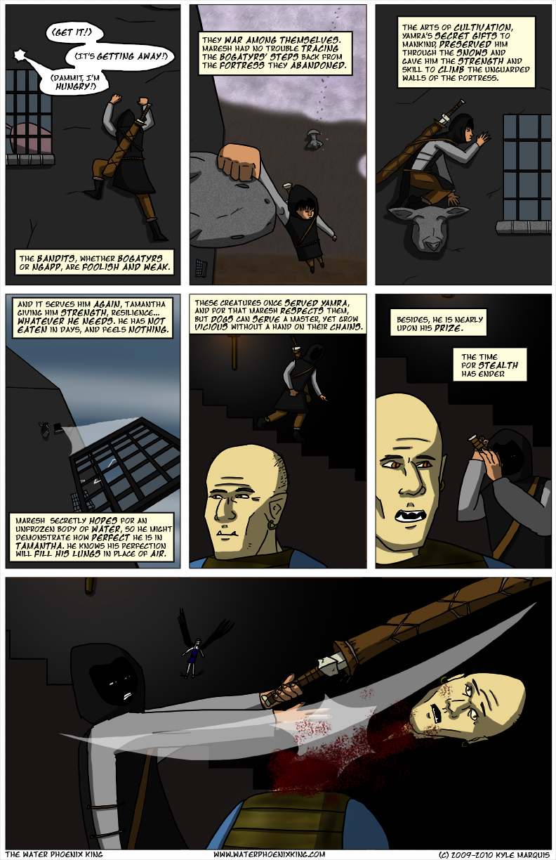 Volume 03 Page 18