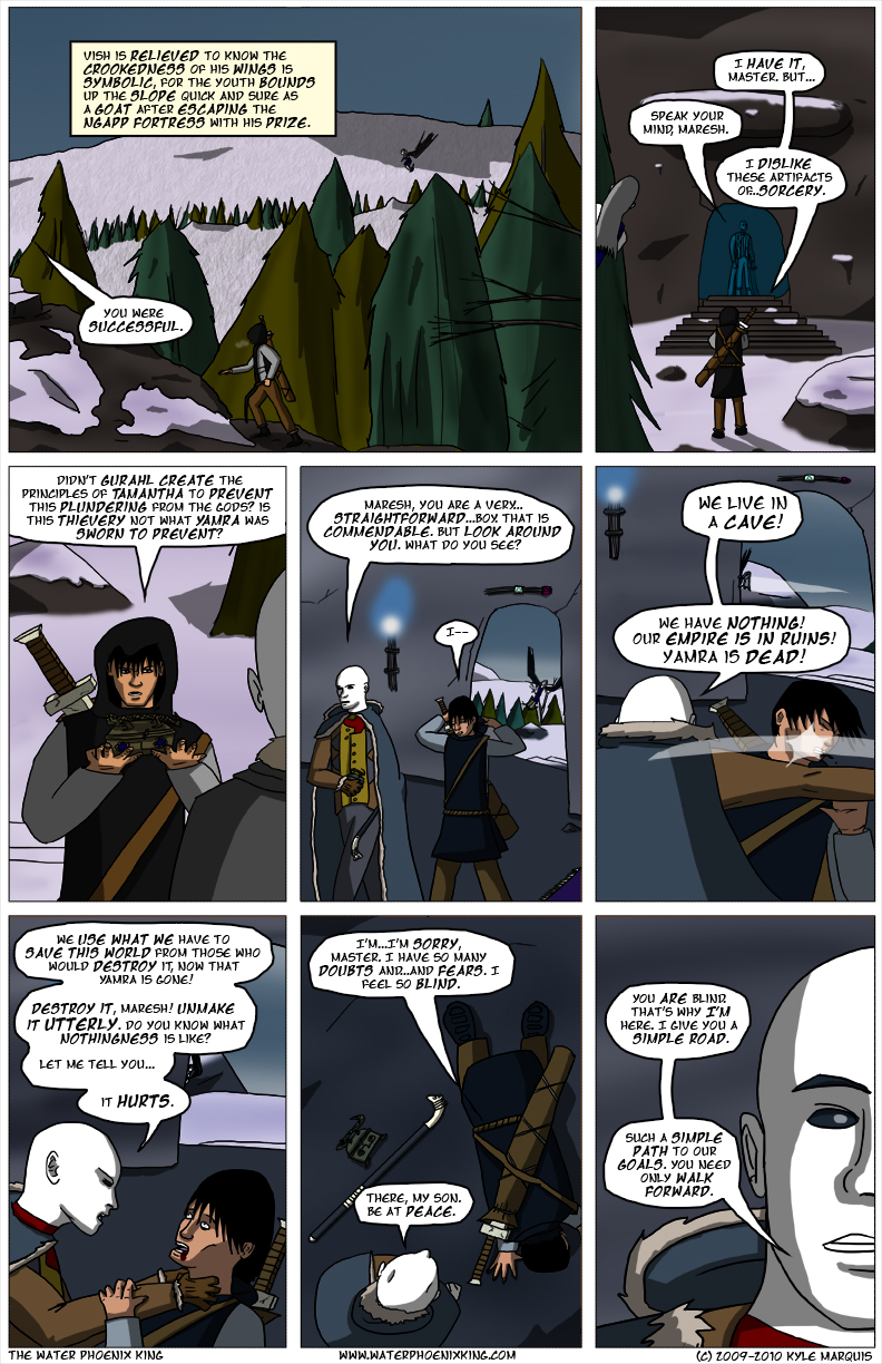 Volume 03 Page 19