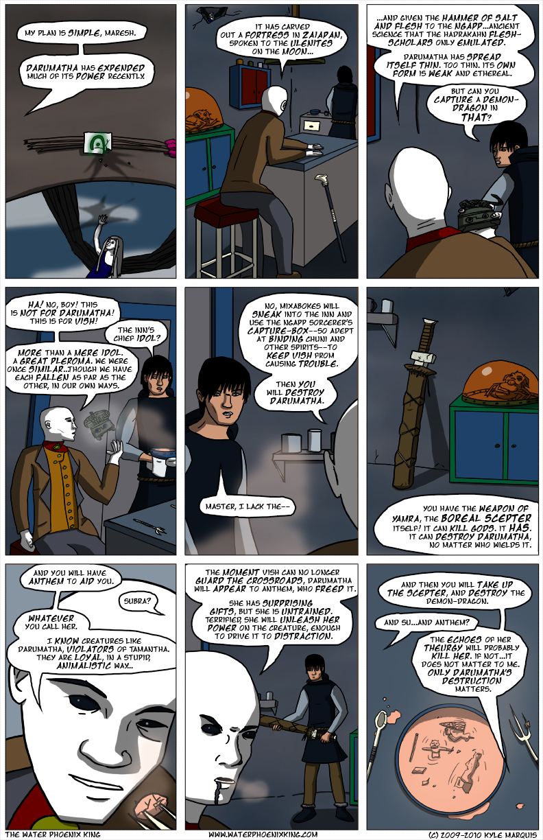 Volume 03 Page 20