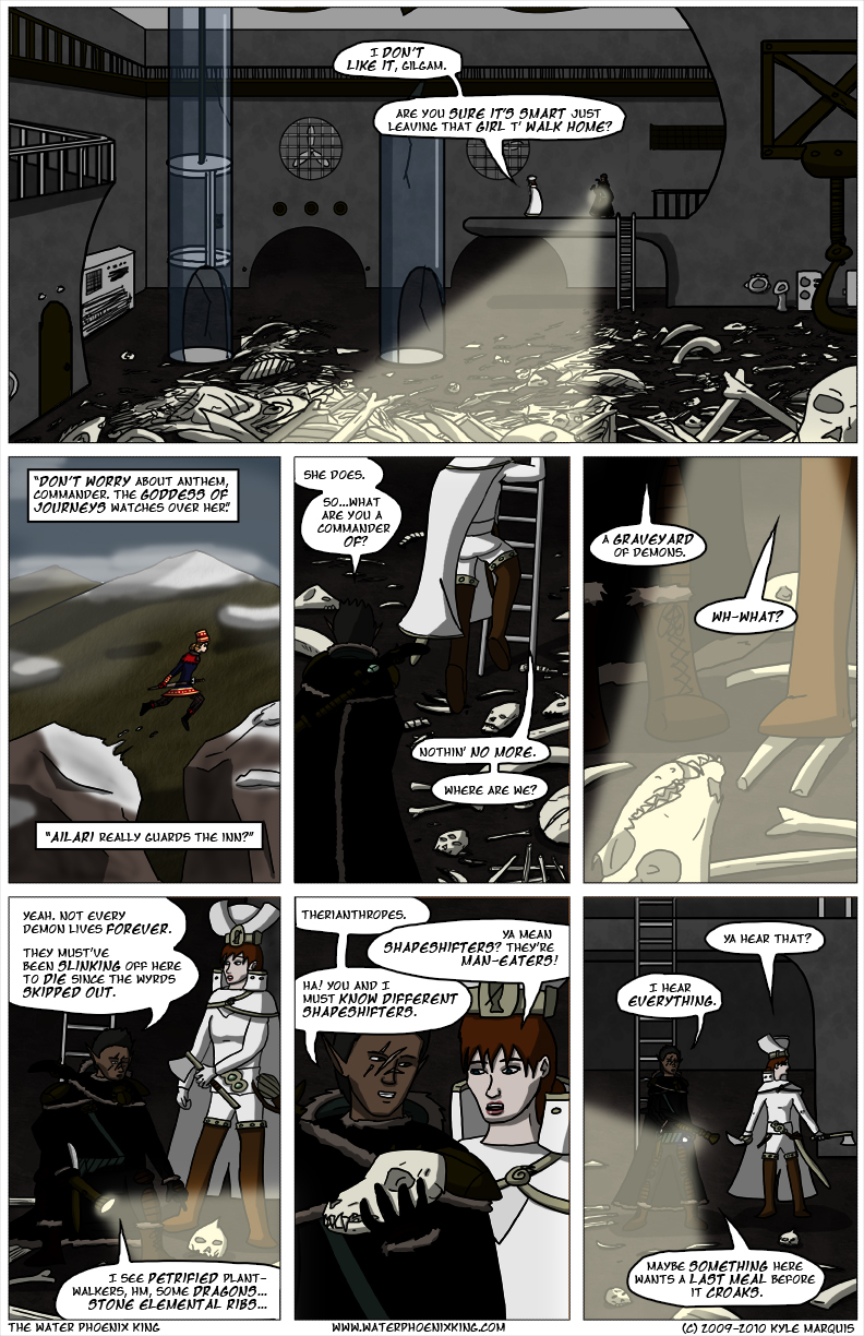 Volume 03 Page 21