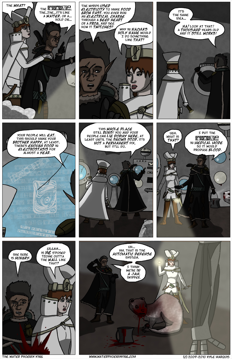 Volume 03 Page 23